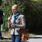 Obisk odbora za kmetijstvo EP v Sloveniji / EP Committee on Agriculture visit to Slovenia