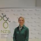 Tolmačenje za NZS / Interpreting for the National Football Association